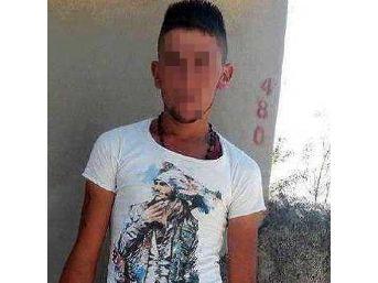 Kayseri'De 8 Yaşındaki Kıza Tecavüzle Suçlanan Genç Tutuklandı