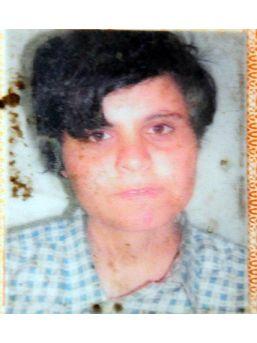 Zihinsel Engelli Fatma'da Haber Alınamıyor