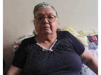 Dolandırıcılar Yaşlı Kadına Önce Kredi Çektirdi, Sonra Evini Sattırdı