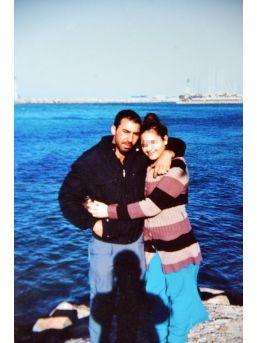 'fotoğraflı' Savunma Yapan Tecavüz Sanığı 19 Yıl 2 Ay Hapse Çarptırıldı