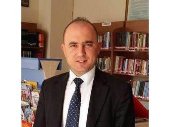 Kütüphane Müdürü Boğulmak Üzere Olan Oğlunu Kurtardı, Akıntıya Kapılınca Kendi Boğuldu