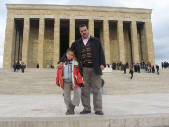 Kozan'da Bir Günde 2 Intihar