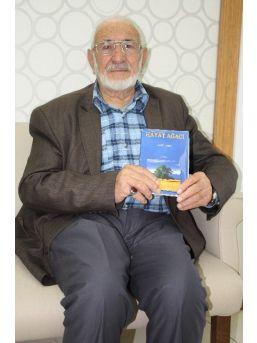 84 Yıllık Hayatını Mısralara Döktü