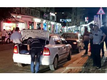 Kocaeli'de Dhkp-C Operasyonu; 7 Gözaltı