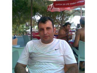 Konya'da Alacak Cinayeti: 1 Ölü
