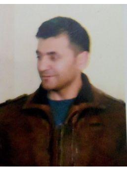 Aksaray'da Kuzenini Ve Oğlunu Öldüren Şüpheli Aranıyor