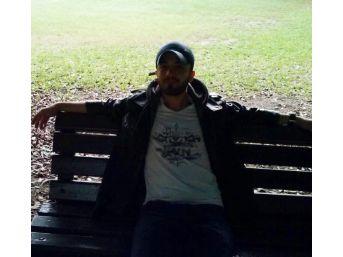 Antalya'da İşsiz Gencin İntiharı