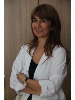 Türkiye'de 3 Milyon Hepatit Hastası Var