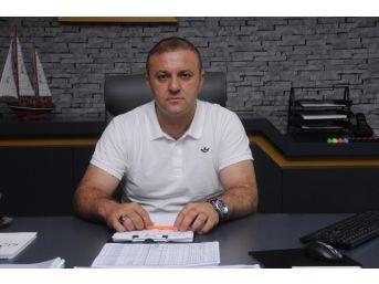Sinop Olaylarında Eski Başkana 23 Yıl Hapis İstemi