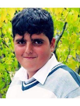 Kayseri'de Arkadaşı Tarafından Bıçaklanan Çocuk Hayatını Kaybetti