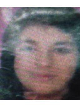 Çocuk Anne 5'inci Kattan Altayıp Canına Kıydı