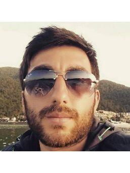 Yatta Alacak Kavgasında Yardımcı Kaptan Öldü: 6 Gözaltı