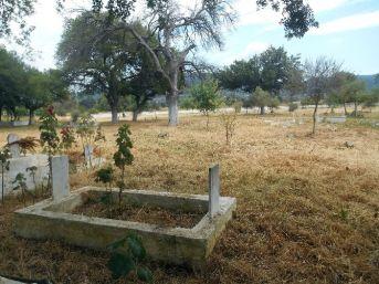 Muğla Mezarlık Zengini