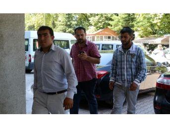 Sahte İmamlar Zonguldak'ta Yakayı Ele Verdi