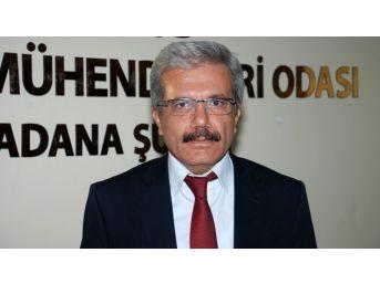 Jmo'dan Marmara Depreminin Yıl Dönümünde