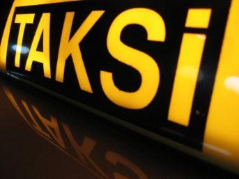 Düzce'de T Plakalar Dağıtıma Çıkıyor