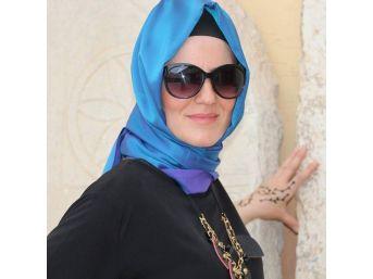 Mağazasındaki Kıyafetleri Şehit Ailelerine Ücretsiz Dağıtıyor