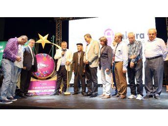 Ankara Alışveriş Festivali Dördüncü Kez Start Aldı