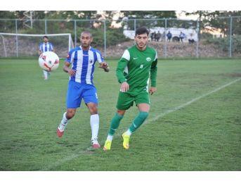 Yeni Altındağ Belediyespor Lige Hazır