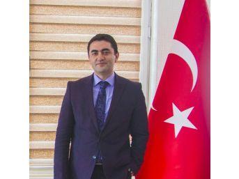 Bitlis'in Lys Birincisi Ahlat Oldu