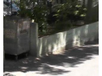Şile'de Çöplükte Bulunan Cesedin Sırrı