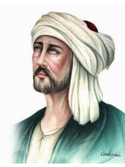 Yunus Emre'nin Şiirlerini Güzel Okuma Yarışması