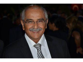 Chp Milletvekili Demir, Üniversite Hastanelerini Sordu