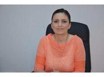 Fatsa'da Kayıtlı İşsiz Sayısı 8 Bin 940