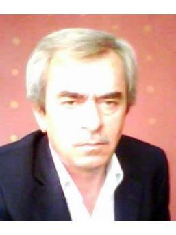 Eski Başbakan Yardımcısı Şener'in Kardeşi Vefat Etti