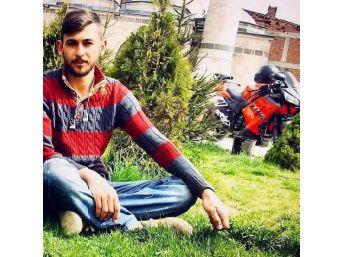 Motosiklet Kazasında Ölen Genç, 5 Hastaya Umut Oldu