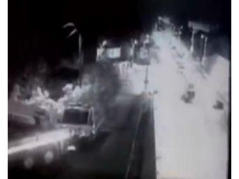 Zonguldak'Ta Otomobil Ile Kamyon Çarpıştı: 2 Ölü