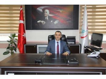 Afyonkarahisar'a 62 Doktor Ataması Yapıldı