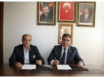 Amasya'da Şeyh Hamdullah Hüsn-ü Hat Müzesi Kuruluyor