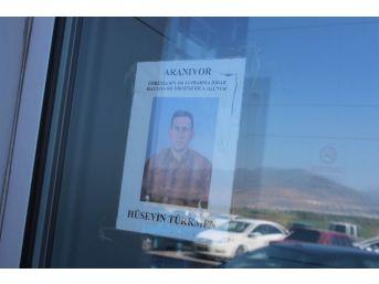 Jandarma 2 Yıldır Yakalayamadığı Katil Zanlısını Yakalamak İçin Vatandaştan İhbar Desteği İstiyor