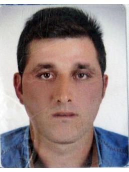 Bursa'da Bir Cinayet Daha