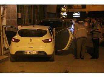 Bursa'daki İki Cinayet Arasında Bağlantı Olup Olmadığı Araştırılıyor