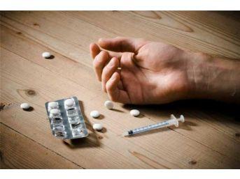 Madde Bağımlıları İçin Danışma Merkezi Kuruluyor
