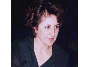 Kadın Öğretmenin Cinayet Şüphelisi 13 Yıl Sonra Yakalandı...