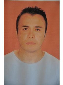 Rusya'ya Giden Ziraat Mühendisinden 9 Gündür Haber Alınamıyor