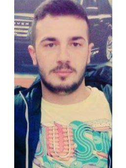 Samsun'da 11. Kattan Düşen Genç Hayatını Kaybetti