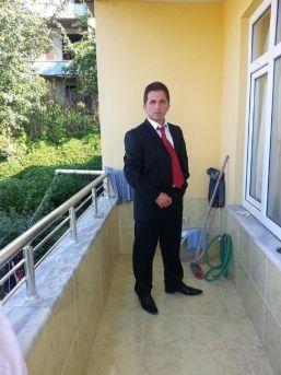 Trabzon'daki Bıçaklı Cinayetin Altından Çarpık İlişki Çıktı