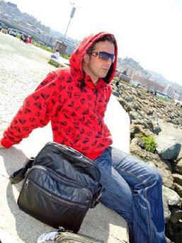 Trabzon'Daki Bıçaklı Cinayetin Altından Eşcinsel Ilişki Çıktı