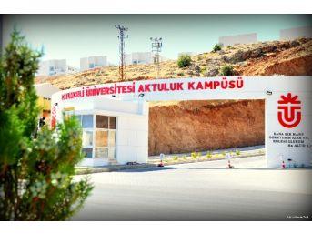Tunceli'de 120 Milyonluk Dev Yatırım
