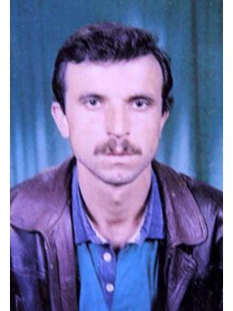 Irak'ta Kaçırılan Zonguldaklı 2 Işçinin Ailesi Endişeli