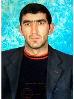Kaçak Ocakta Ölen 2 Madenci Toprağa Verildi