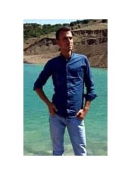 Taş Ocağındaki Patlamada Yaralanan Üçüncü İşçi De Öldü