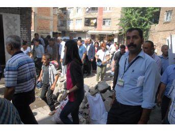 Dbp'Li Belediyelerden Özyönetim Talebi