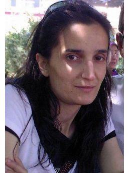 33 Yaşındaki Kadın Banyoda Ölü Bulundu