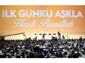 Turkey'S Supreme Election Board Bans Akp Poll Jingle On Chp Appeal