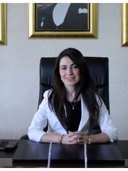 Ak Partili Başkan Aksiyader'i Kurdu